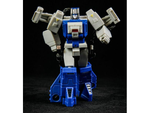 Unique Toys - Palm Series - YM-04 - No Minds & Unhappy Unique Toys - TOYBOT IMPORTZ