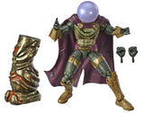Marvel Legends - Spider-Man Far From Home: Mysterio HASBRO - TOYBOT IMPORTZ