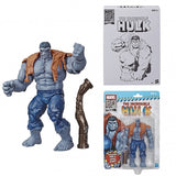 Marvel Legends - 80th Anniversary: Grey Hulk HASBRO - TOYBOT IMPORTZ