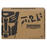 Transformers - Generations Selects: Hot Shot [Exclusive]