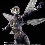 S.H.Figuarts - Ant-Man and the Wasp - Wasp & Tamashii Stage S.H.Figuarts - TOYBOT IMPORTZ