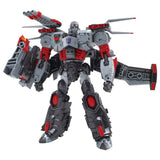Transformers - Generation Selects: Super Megatron (Takara Tomy Mall Exclusive)