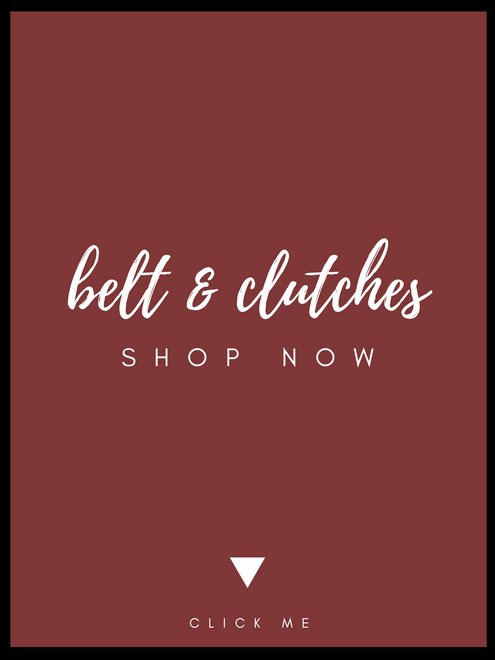 Belt and Clutches