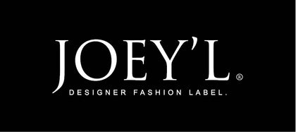 JoeyL  Fashion