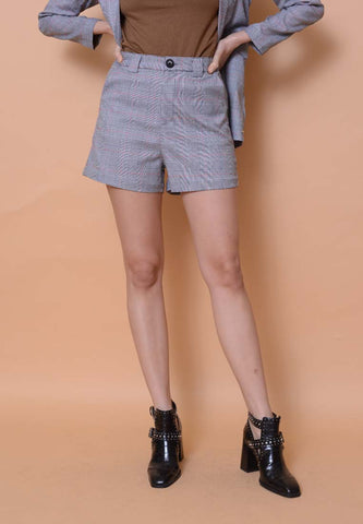 [BUY]Collection – Classic Shorts in Black