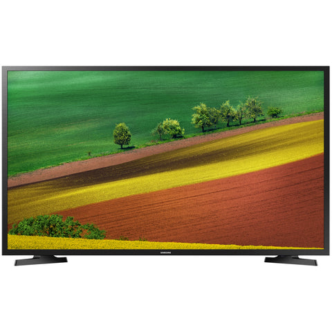"SAMSUNG 32"" HD DTV LED TV - UA32N5001"