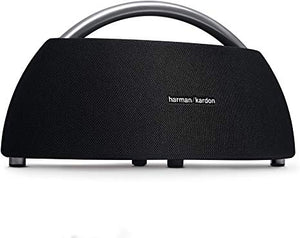 HARMAN KARDON – GO PLAY BLUETOOTH SPEAKER OH4370
