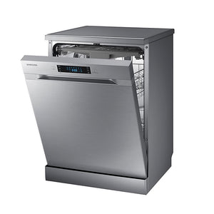 SAMSUNG DISHWASHER 14 PLACE STAINLESS DW60M5070FS