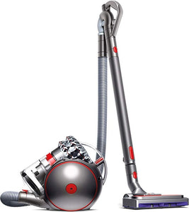 DYSON CINETIC BIG BALL ANIMAL PRO 2 CY26