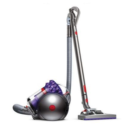 DYSON CINETIC BIG BALL PARQUET 2 CY26
