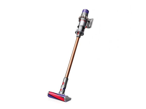 DYSON CYCLONE V10 ABSOLUTE CORDLESS UPRIGHT VACUUM