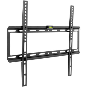 "BARKAN 29""-65"" FLAT/CURVED TV WALL MOUNT - BRAE302"