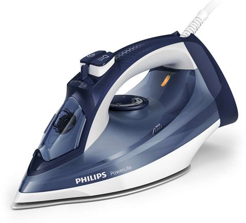 PHILIPS STEAM IRON GC2994/20