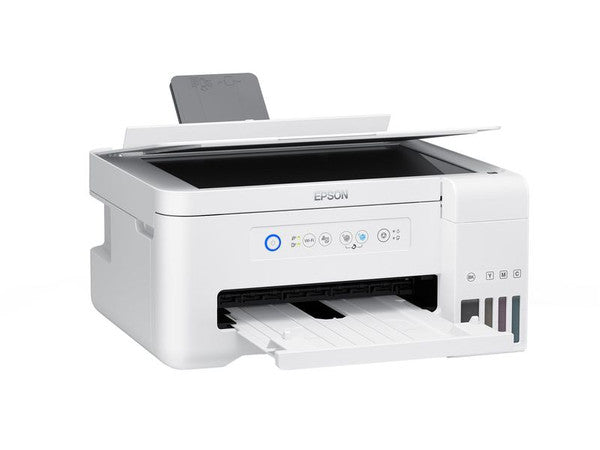 EPSON L4156 ECOTANK ITS 3 IN 1 WIFI PRINTER
