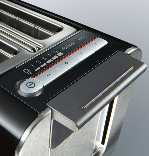 Siemen Toaster from www.directdeals.co.za