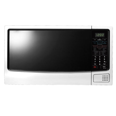 SAMSUNG - 32 LITRE SOLO MICROWAVE Model:ME9114W