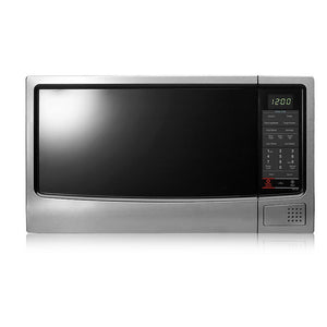 SAMSUNG - 40 LITRE SOLO MICROWAVE Model:ME9144ST