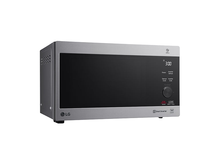 LG 42L NEOCHEF MICROWAVE/ GRILL OVEN - MH8265CIS