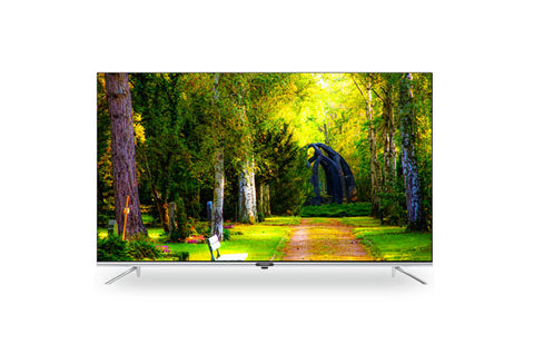 "SKYWORTH 43"" FULL HD ANDROID TV - 43TB7000"