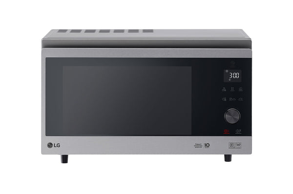NEOCHEF CONVECTION OVEN WITH SMART INVERTER - MJ3965ACS