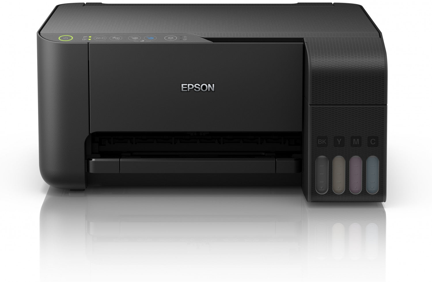 EPSON L3150 ECOTANK ITS 3 IN 1 PRINTER