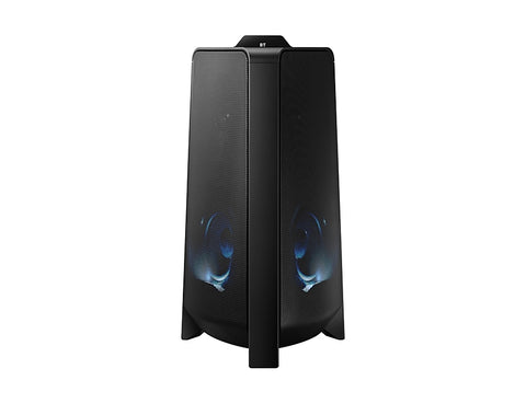 SAMSUNG MX-T50 500W SOUND TOWER - MXT50/XA