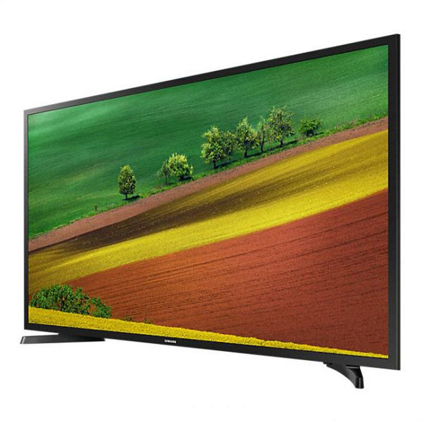 "SAMSUNG 32"" HD SMART LED TV 32N5300"