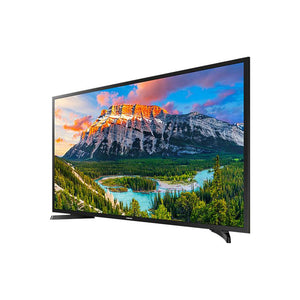 "SAMSUNG 40"" SMART FHD LED TV 40N5300"