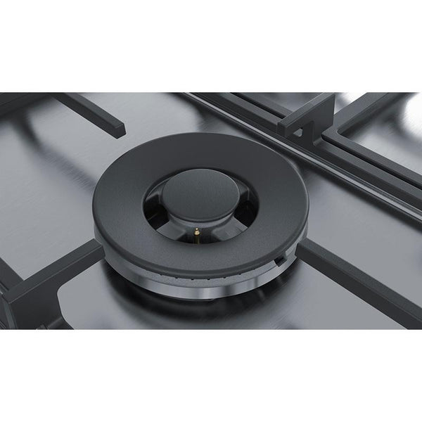 SIEMENS 5 BURN GAS HOB EC9A5RB90