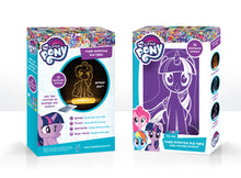Hasbro My Little Pony Twilight Sparkle Aloka StarLight with remote control by Lumenico