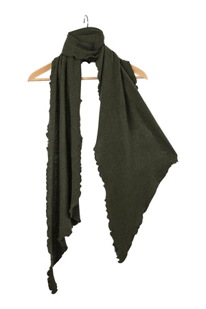 Matilde-AW20-Dark Green-150x35-KN Kati Niemi Collection