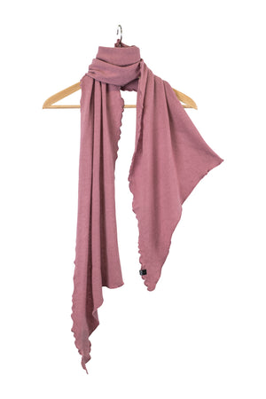 Matilde-AW20-Pink-150x35-KN Kati Niemi Collection