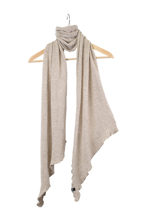 Matilde-AW20-Beige-150x35-KN Kati Niemi Collection