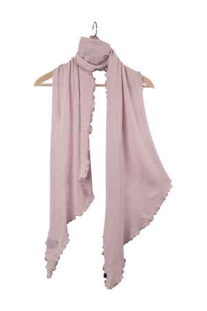 Matilde-AW20-Light Pink-150x35-KN Kati Niemi Collection
