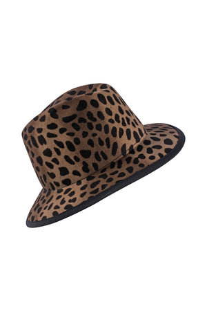 Leopard-AW20-Black-57-KN Kati Niemi Collection