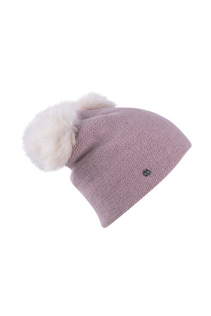 Panda-AW20-Pink-M-Synthetic-KN Kati Niemi Collection