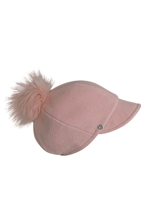 Sofia-AW20-KN Collection-Pink-57-Synthetic-KN Kati Niemi