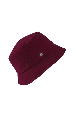 Taru Plain-AW20-58-Burgundy-KN Kati Niemi Collection