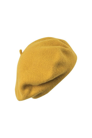 Bella-AW20-Yellow-M-KN Kati Niemi Collection