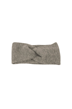Mona-AW20-KN Collection-Light Grey-M-KN Kati Niemi