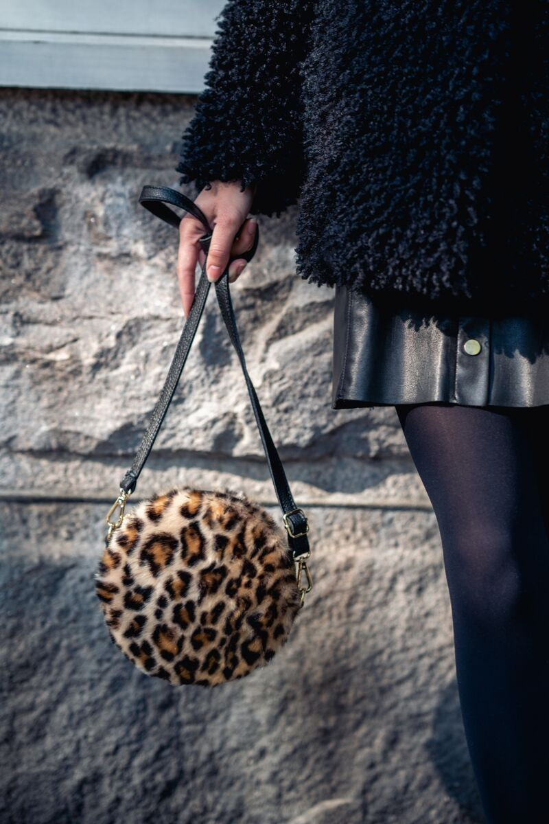 Kimmel-AW20-Leopard-OneSize-KN Kati Niemi Collection