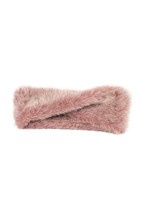 Hekla-AW19-Pink-OneSize-KN Kati Niemi Collection