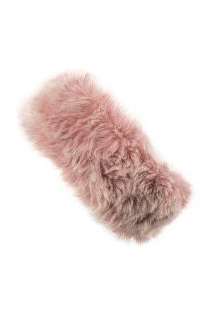 Muffy-AW19-Pink-OneSize-KN Kati Niemi Collection