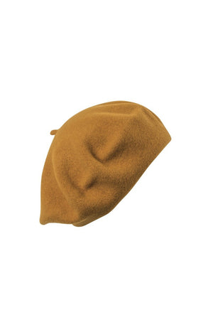 Bella-AW20-Mustard-57-KN Kati Niemi Collection