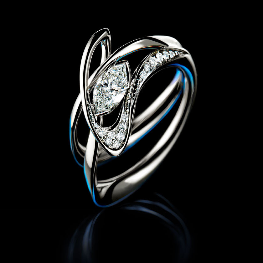 brilldor, jewellery, jewelry, bespoke jewellery, award winning jewellery, design jewellery, bespoke engagement ring, custom made jewellery, bespoke jewellery webshop, quality jewellery, bespoke platinum jewellery, bespoke diamond jewellery, personalized