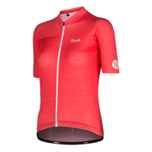 Maillot Podio - CORAL