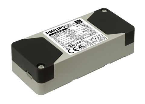 Philips CertaDrive - Affordable and reliable LED drivers