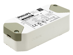 Philips Xitanium  - Affordable and reliable LED drivers