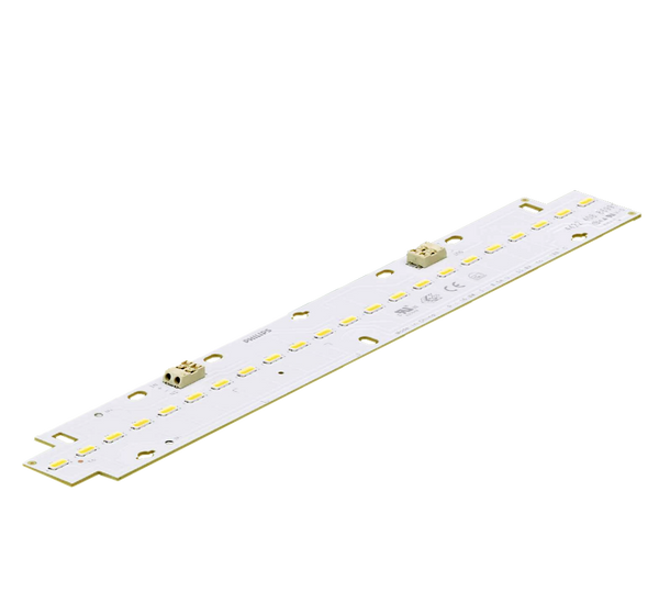 Fortimo LED Line 1ft 2000lm 840 1R HV2