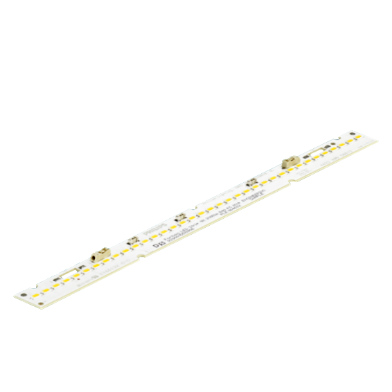 Fortimo LED Strip 1ft 2000lm 830 FC HV4